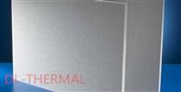 硅酸鋁含鋯型陶瓷纖維紙1430 大利科技