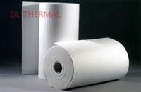 硅酸鋁高鋁型陶瓷纖維紙高鋁型1350 大利科技