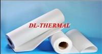 硅酸鋁陶瓷纖維密封襯墊 非膨脹襯墊 彈性襯墊 大利科技