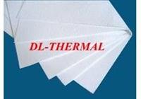 硅酸鋁陶瓷纖維紙 保溫絕緣隔熱密封墊片1260 1350 1430