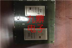 回收CXD4906GG资讯新闻