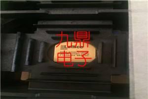 回收AD8675ARZ资讯新闻