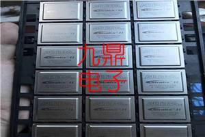 回收FMS2031-001资讯新闻