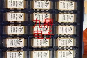 回收IPW65R080CFD资讯新闻