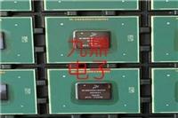 回收REF3030AIDBZR电子型号件