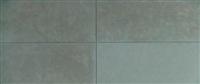 河南地板砖翻新的厂家价格