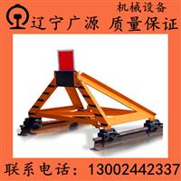铁路 CDH-C28插接式滑动挡车器 辽宁广源 液压挡车器 道闸直销