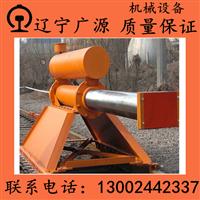 铁路 CDH-Y型液压缓冲滑动式挡车器 辽宁广源液压挡车器道闸直销