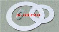 耐高溫隔熱材料小家電 電水壺用耐高溫隔熱墊片