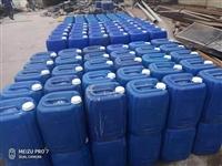 高硅水质反渗透阻垢剂,河北安诺厂家直销