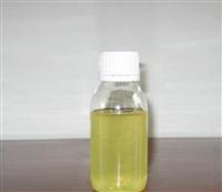 鈦酸酯偶聯劑GR311塑膠顏料涂料粘結劑