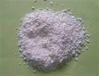 鋁酸酯偶聯劑AL18塑膠顏料涂料粘結劑