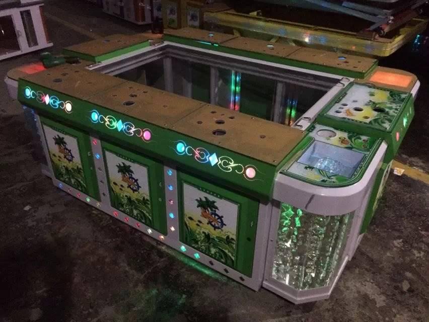 久久炮�_葫芦岛市99炮捕鱼游戏机联系电话