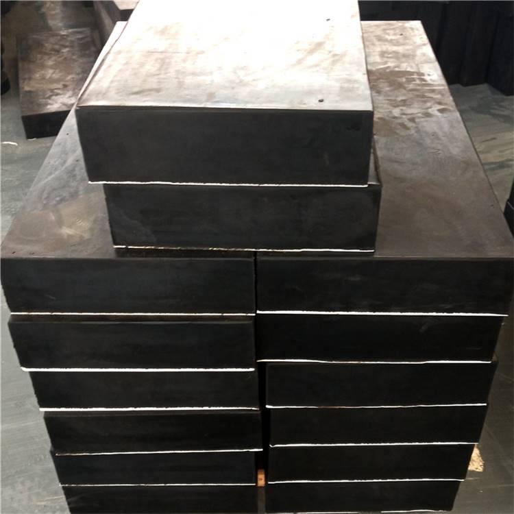 四氟板式橡胶支座价格A长宁供应四氟板式橡胶支座