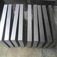 徐州市沛县金属材料成分检测-钢材材质分析公司