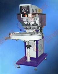 沈陽移印機器廠家 移印油墨 移印刀片批發 移印膠頭價格
