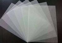 玻璃纖維濕法薄氈 表面氈 大利科技
