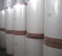 玻璃纖維濕法薄氈短切氈 地毯氈 大利科技