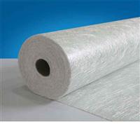 玻璃纖維濕法薄氈地板氈
