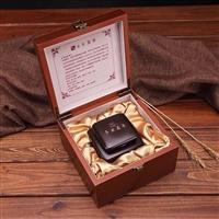 温州木盒包装厂/浙江包装厂家/工艺木盒厂/木盒厂家/木盒厂家