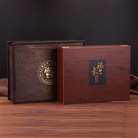 舟山木盒厂家-徐州木盒厂家-北京木盒厂家-福建省木盒厂家