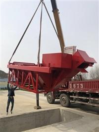 荆州实用型建筑工地滚轴式冲洗设备