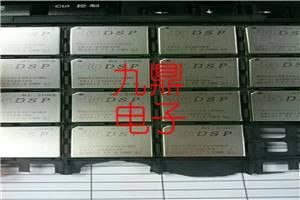 回收AT25F1024N-10SI-2.7采购配单物料