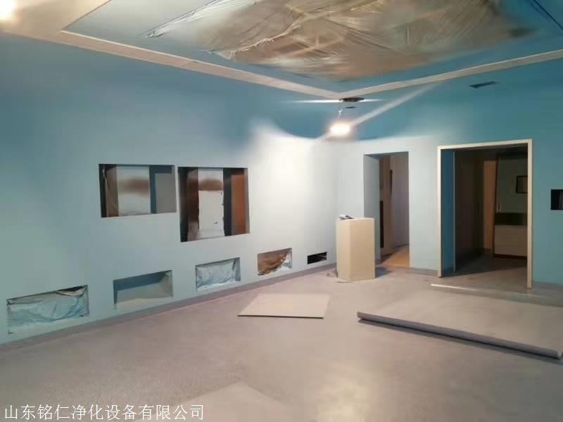 室内装修二十万装66平米图