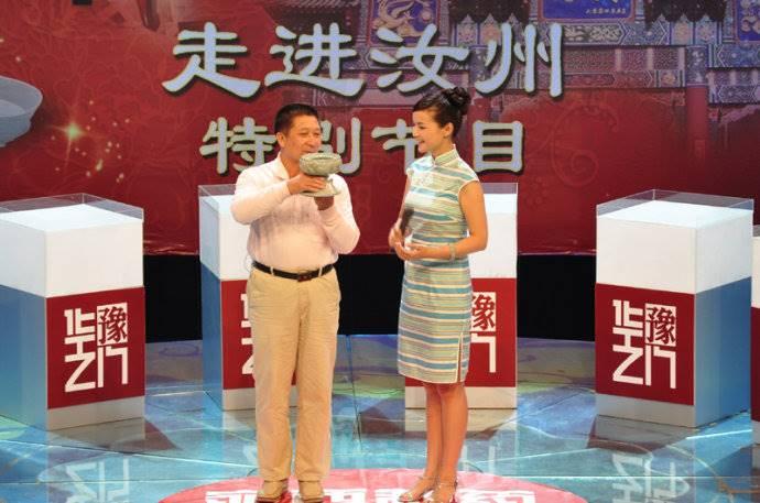 河南華豫之門報名電話熱線中心