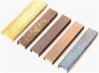 徐州云龙区硅钢片铁损检测,材质鉴定