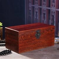 温州木盒包装厂  温州木盒厂家 温州木盒厂  温州木艺盒厂家
