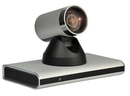 一体化会议终端  一体化高清视频会议终端主机NK-IHDV900CT