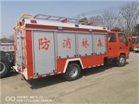广西皮卡器械消防车尊合同