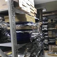 求購專業高價求購各種IC大量回收IC