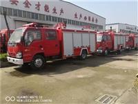 乌兰察布江南1吨森林消防车排名靠前