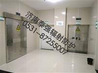 医用防护门哪里专业制造厂家