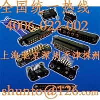 大电流接插件201S06FL进口耐高低温微型连接器