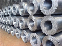 日喀则地区防辐射铅板铅衣排名