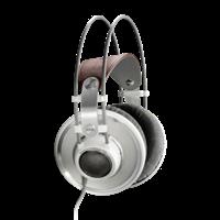 直播設備AKG K701 專業耳機