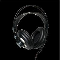 直播設備AKG K271 MKII 專業耳機