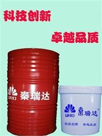 西安液壓油價格