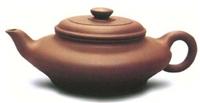 徐汉棠紫砂壶拍卖机构有哪些