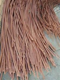 东营电缆回收价格