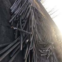 滁州电线电缆回?#23637;?#21496;