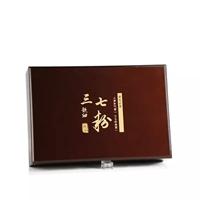 浙江木盒包装厂家 浙江木盒包装厂 木盒包装厂家