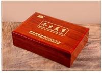 浙江木盒包装厂家.八角木盒. 浙江木盒包装盒厂家.木盒制作.木盒