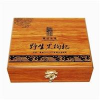 木盒廠家 浙江木盒包裝廠家. 木盒定制   浙江木盒包裝廠家