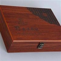 木盒包裝廠家     木盒包裝    木盒包裝廠