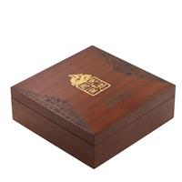浙江木盒包裝廠家   浙江蒼南龍港木盒包裝廠家  木盒包裝廠家