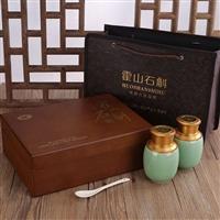 木盒包裝盒-木盒包裝盒廠-木盒廠家-木盒廠-木盒包裝廠-木盒生產-